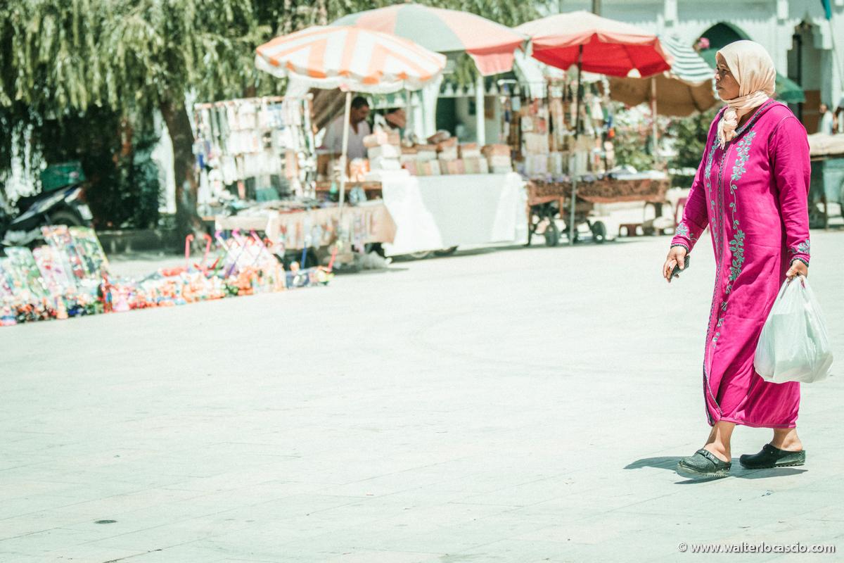 Marocco_MOULAY_DRISS_ZERHOUN _IMG_0009