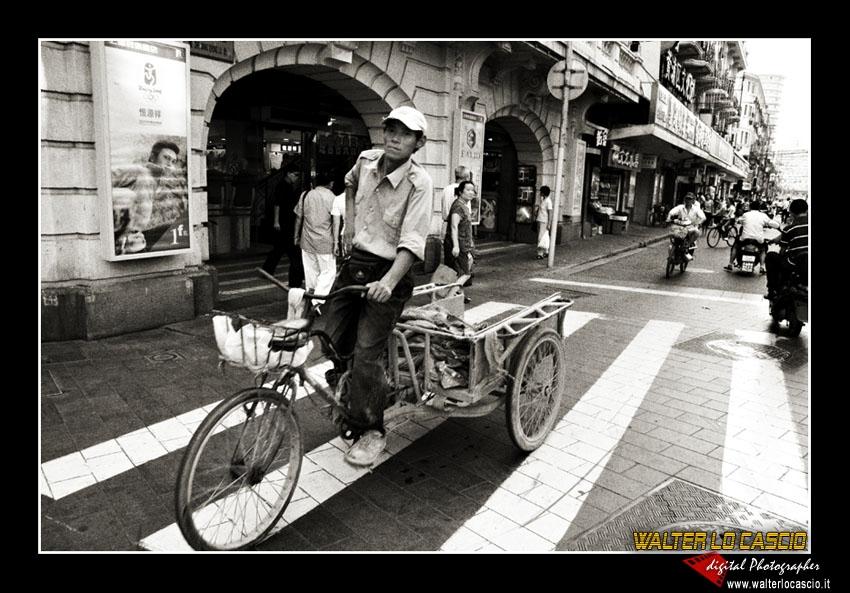 shanghai_4088588869_o.jpg