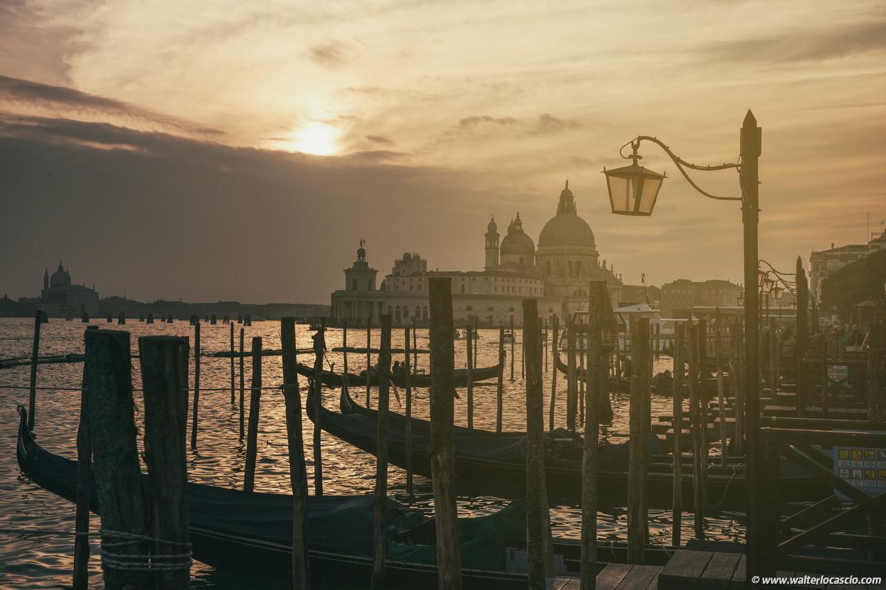 Venezia_Photo (9)