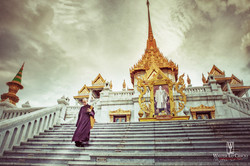thailandia-2014_16349152438_o.jpg
