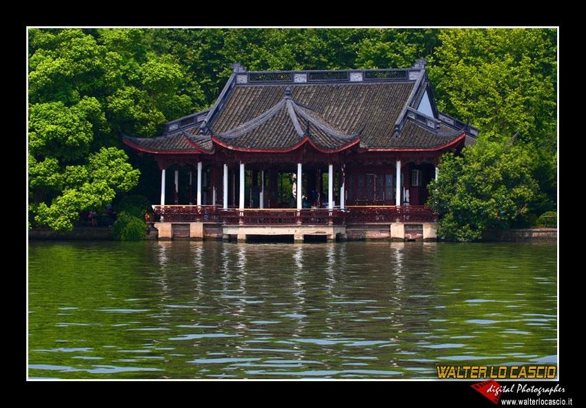 hangzhou_4088490311_o.jpg