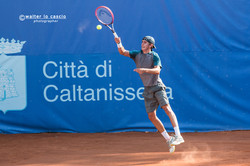 Tennis_Challenger_Caltanissetta (29).jpg