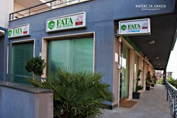 Foto_FATA_Assicurazioni_Caltanissetta (14).jpg