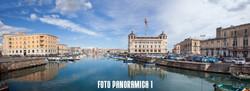 Panoramica_1.jpg