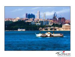 turchia-2011-istanbul_6176107834_o.jpg