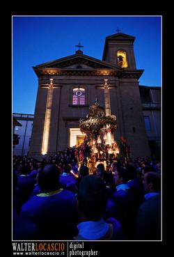 venerd-santo-a-caltanissetta-il-cristo-nero-2010_4514353636_o.jpg