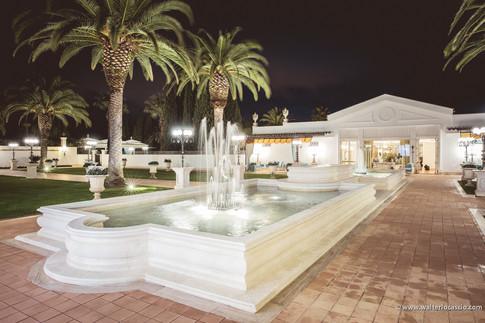 Villa_Isabella_Caltanissetta00013.jpg