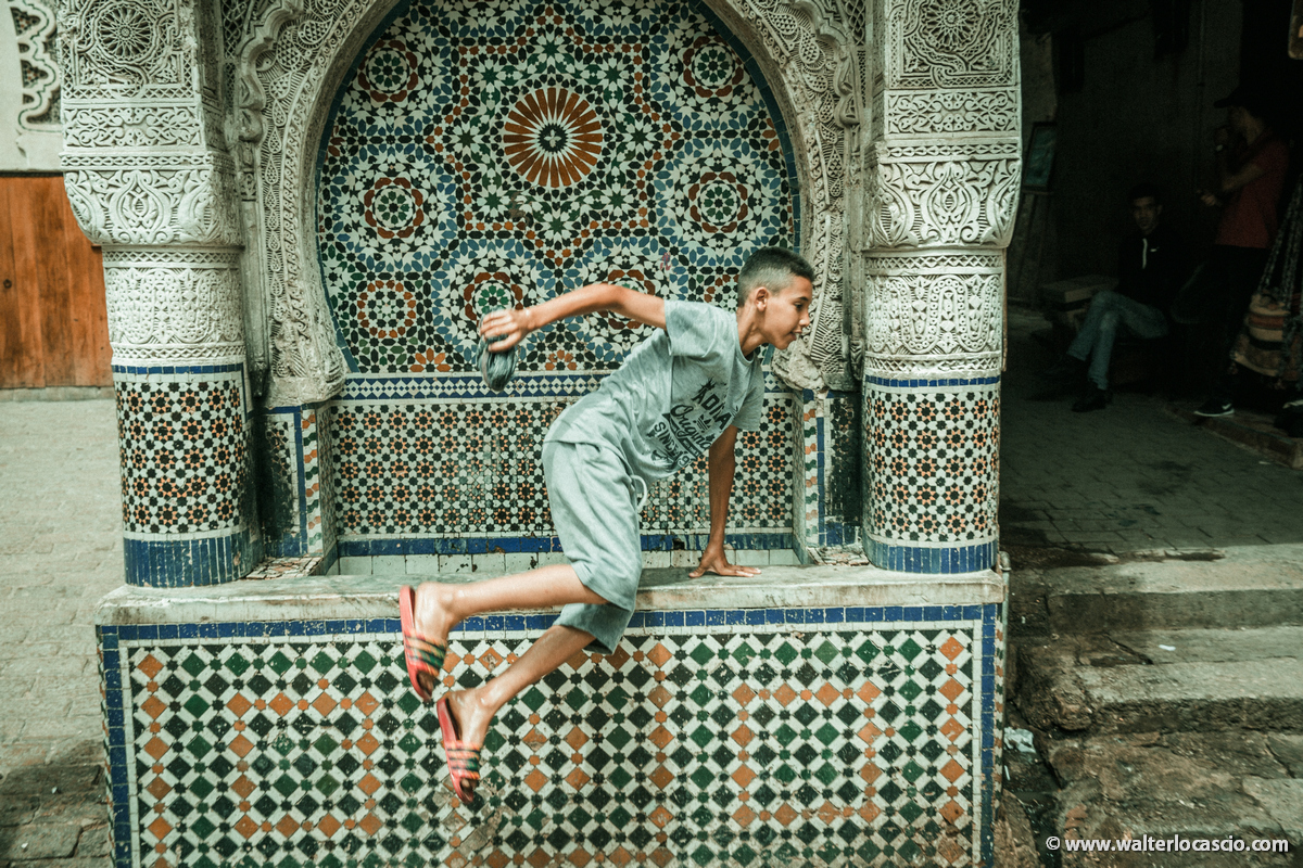 Marocco_Fes_IMG_4196