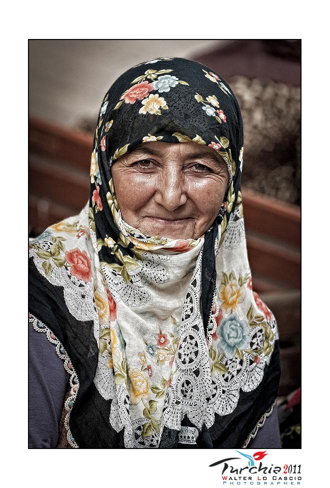 turchia-2011-istanbul_6175566573_o.jpg
