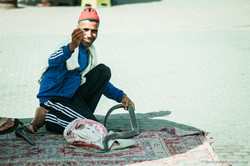 Marocco_Fes_IMG_0188