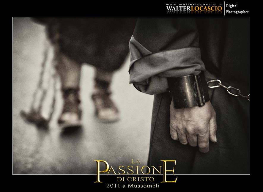 la_passione_di_Cristo_Mussomeli_Camastra (52).jpg