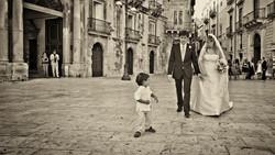 foto_location_esterne_matrimonio (41)