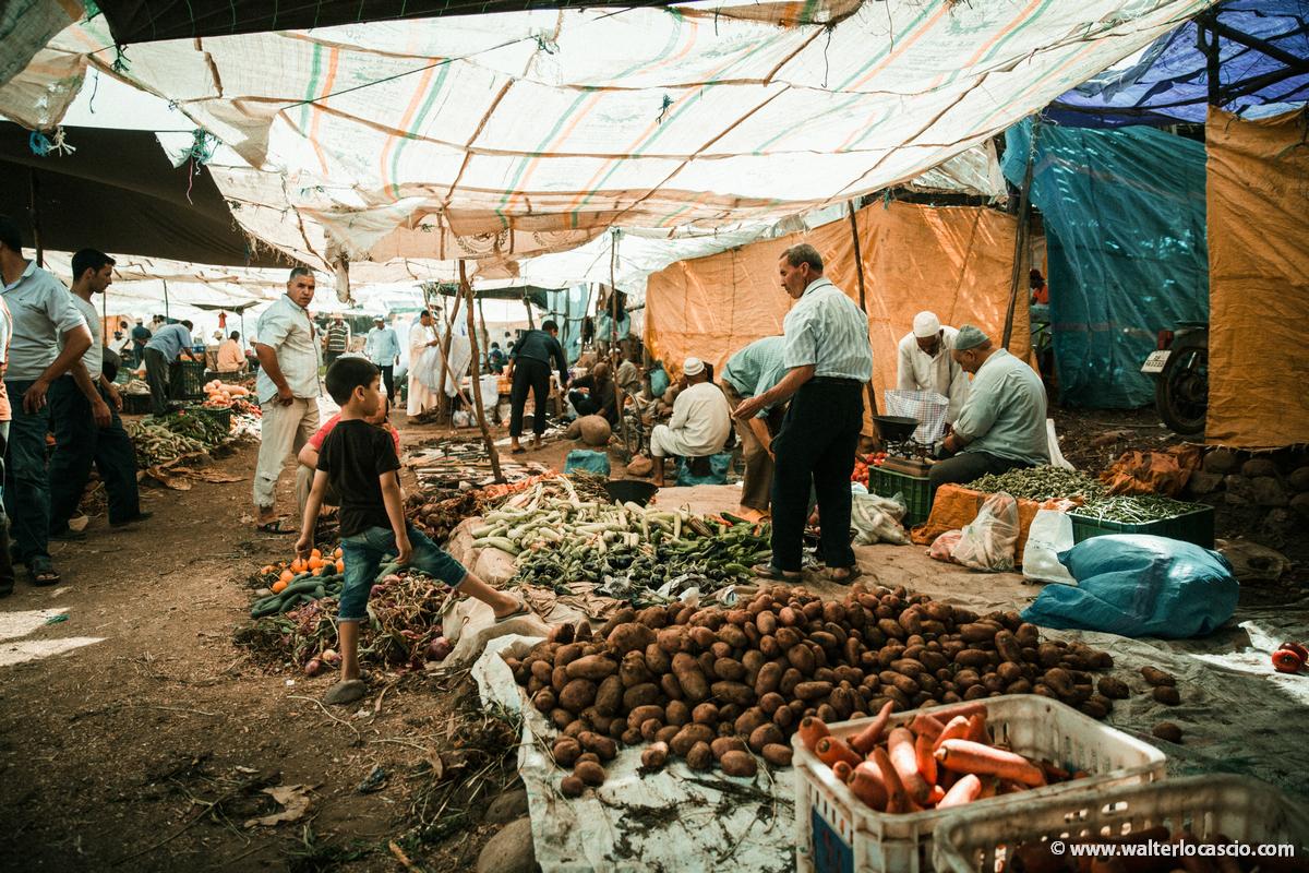 Marocco_Aghmat_Mercato_IMG_5561