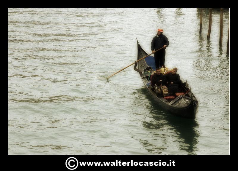 venezia_2862432557_o.jpg