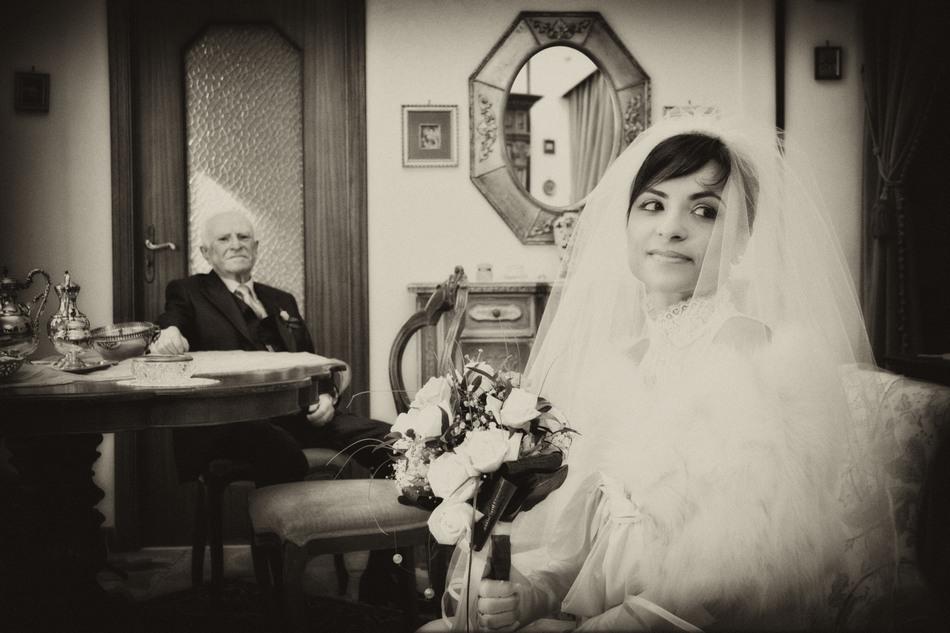 foto_sposa_matrimonio (50)