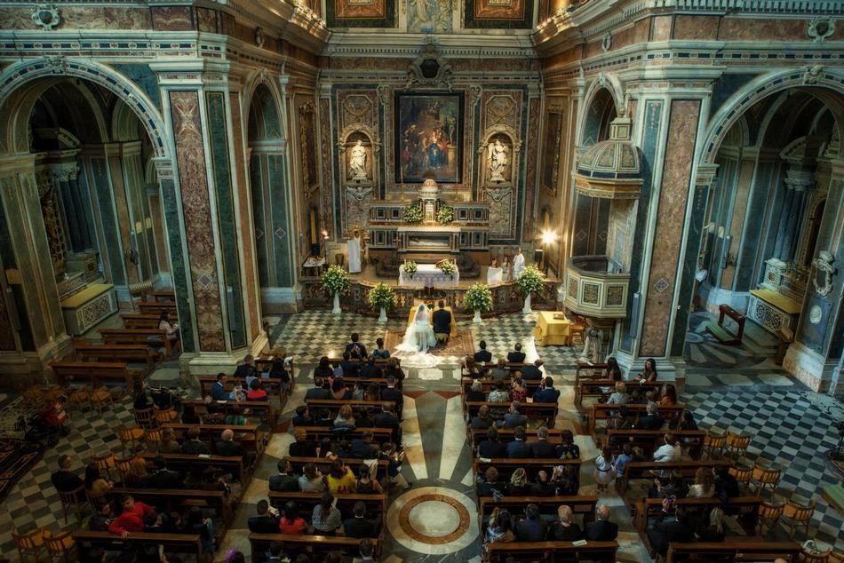 foto_chiesa_matrimonio (10)
