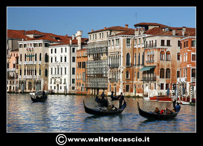 venezia_2862427607_o.jpg
