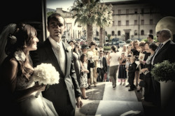 foto_lancio_del_riso_matrimonio (22)