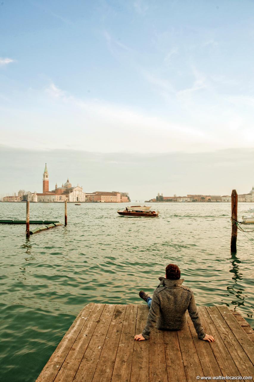 Venezia_Photo (10)