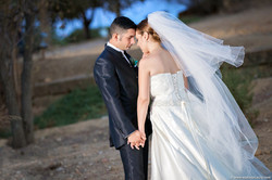 marriages_in_Sicily (35)