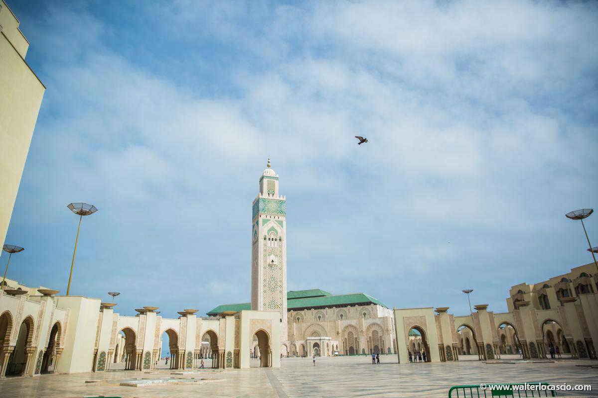 Marocco_Casablanca_IMG_3130
