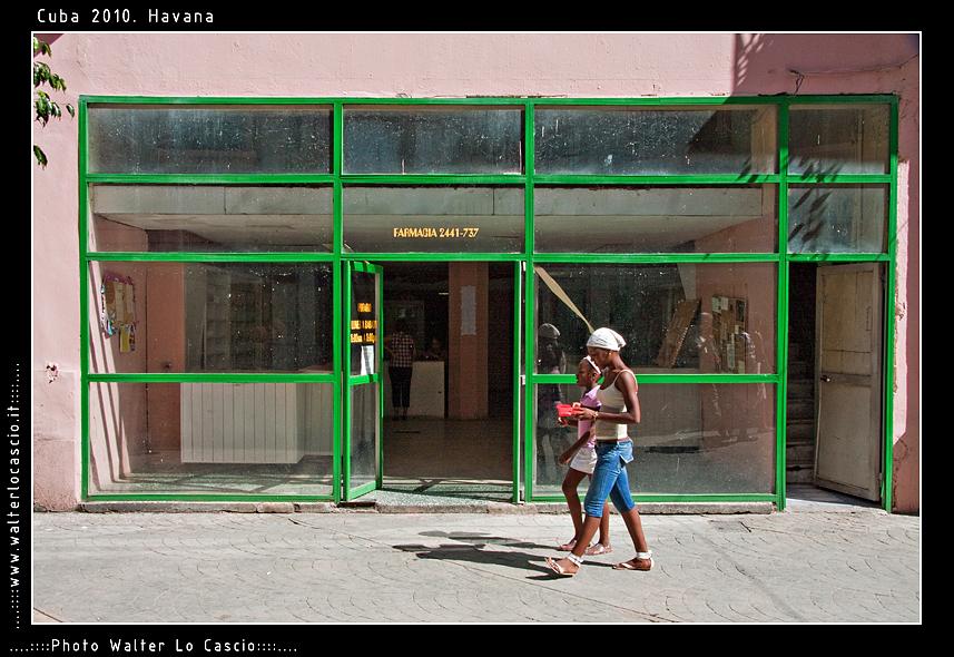 cuba-2010-lhavana_5163311325_o.jpg