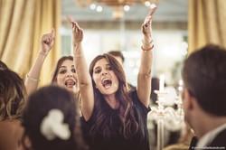 wedding_banquet_in_Sicily (3)