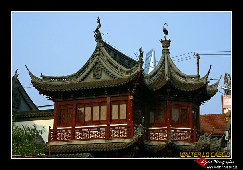 shanghai_4089377126_o.jpg