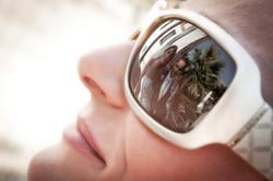 foto_dettagli_matrimonio.jpg  (48)