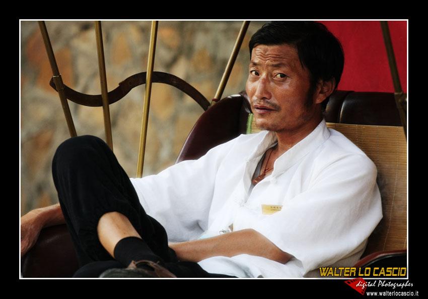beijing---pechino_4079449737_o.jpg