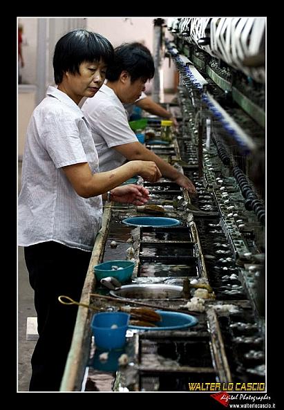 suzhou-e-tongli_4089305046_o.jpg
