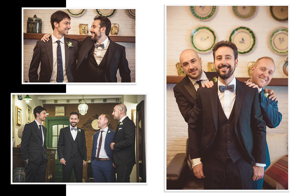 Fotografo Matrimonio in Sicilia