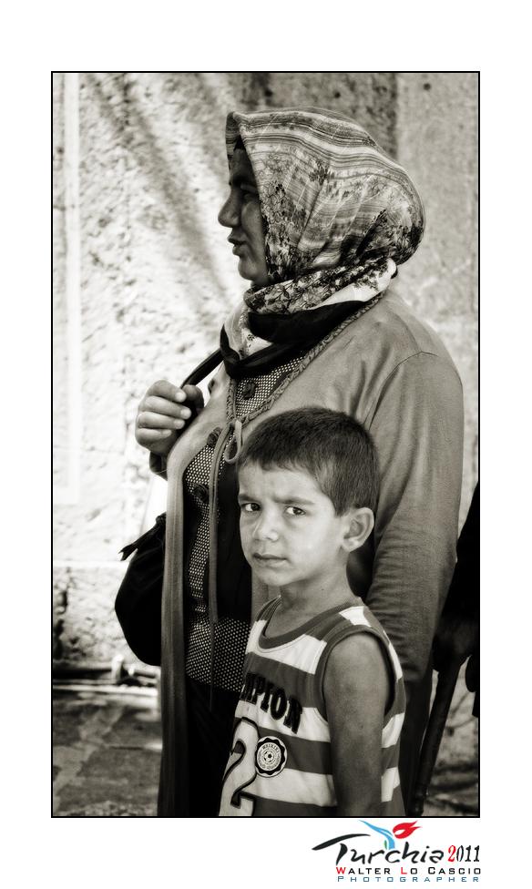 turchia-2011-konya_6175509979_o.jpg