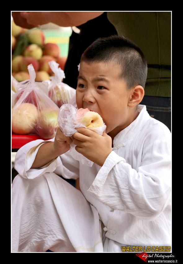 beijing---pechino_4080215002_o.jpg