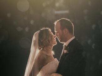 Servizio Fotografico per Matrimonio a Cefalù