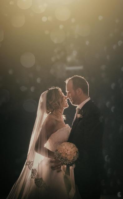 Foto matrimonio Cefalù