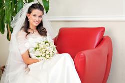 foto_sposa_matrimonio (14)