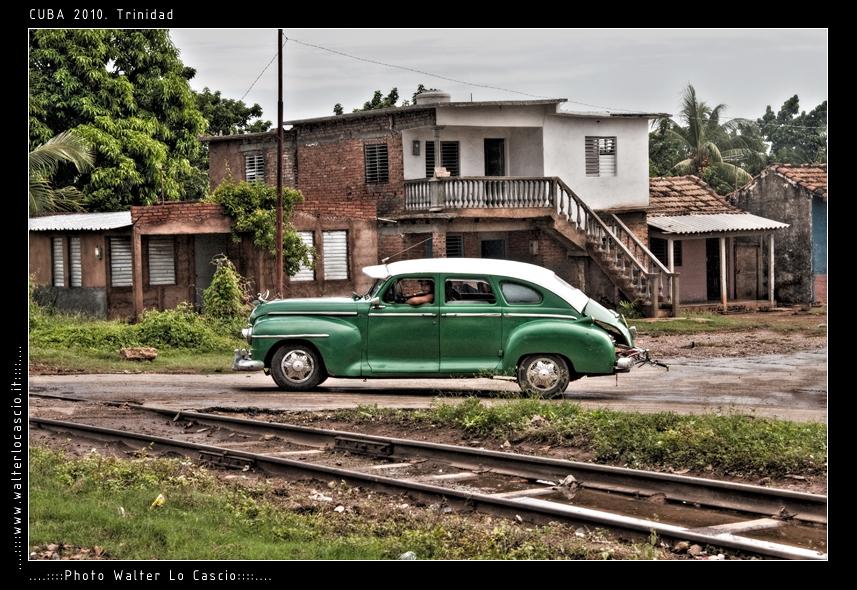 cuba-2010-trinidad_5074401269_o.jpg