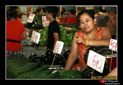 beijing---pechino_4080207304_o.jpg