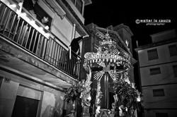 venerd-santo-a-caltanissetta-2012_6911963740_o.jpg