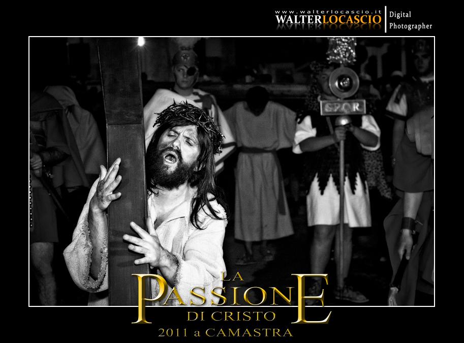 la_passione_di_Cristo_Mussomeli_Camastra (25).jpg