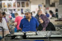 Abu_Dhabi_fish_market (12)