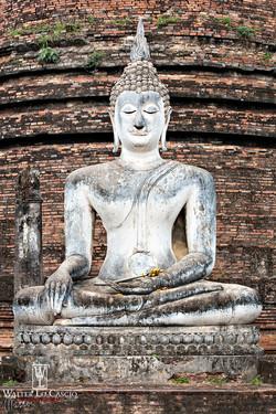 thailandia-2014_15350315602_o.jpg