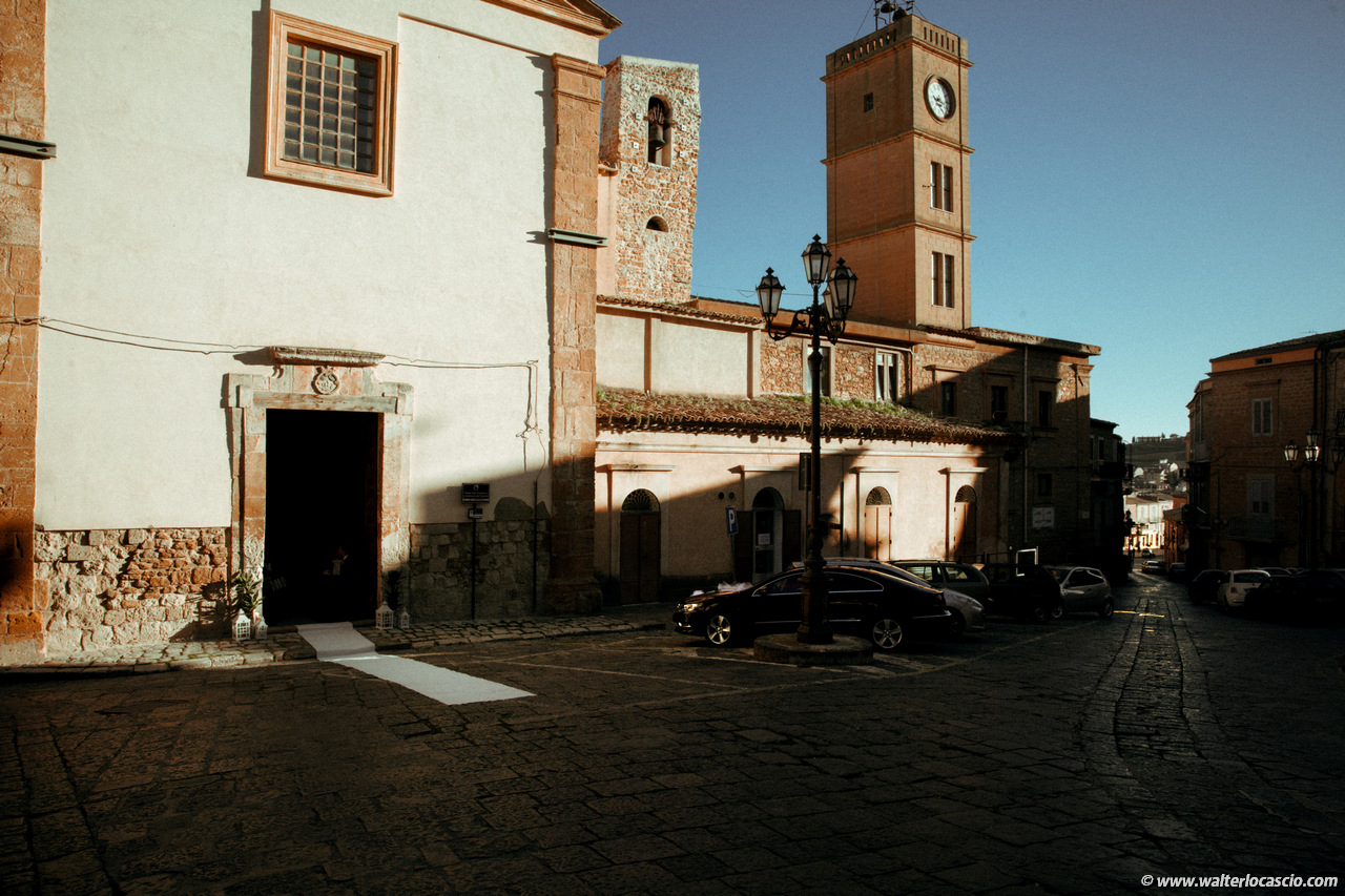 Marriage_churches_in Sicily (44)
