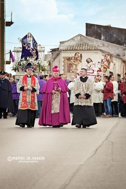 venerd-santo-a-san-cataldo-il-mattutino-san-cataldese-anno-2013_8619354554_o.jpg