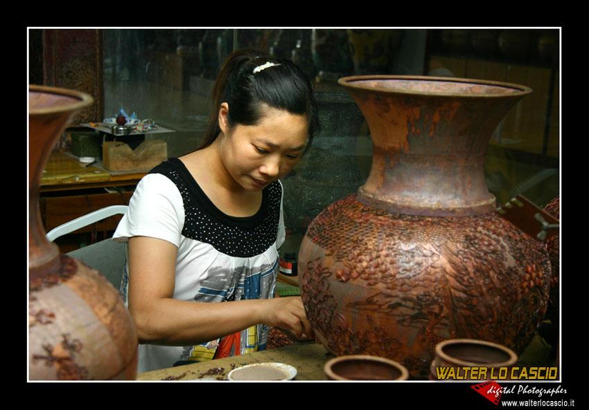 beijing---pechino_4079457875_o.jpg