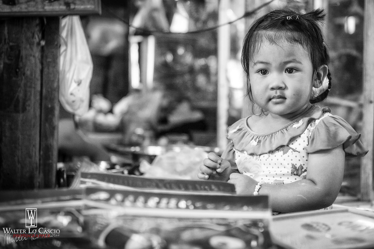 thailandia-2014_15793176017_o.jpg