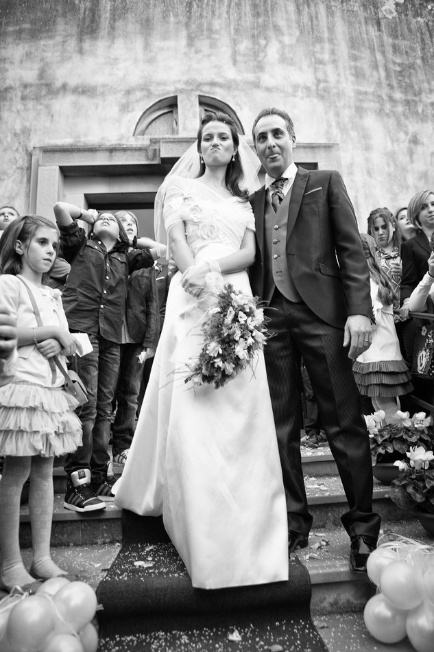 foto_lancio_del_riso_matrimonio (18)