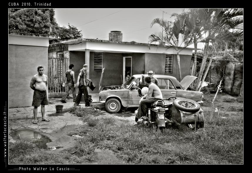 cuba-2010-trinidad_5074410291_o.jpg
