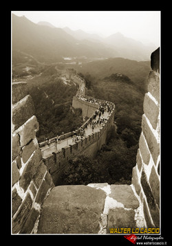 beijing---pechino_4080221224_o.jpg